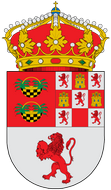 Escudo de AYUNTAMIENTO DE BIENSERVIDA